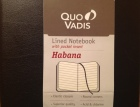 habana cover new