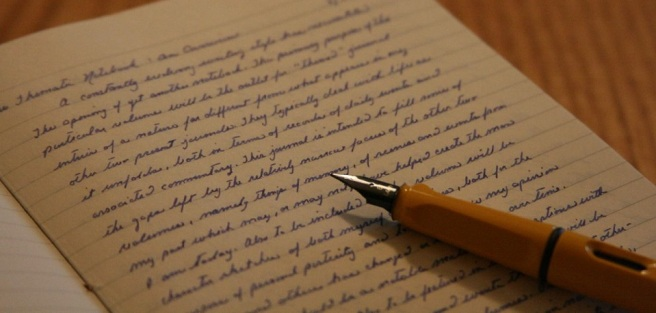 fountain pen cropped